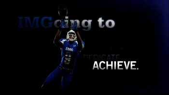 IMG Academy TV Spot, 'Keep Going' - Thumbnail 3