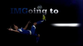 IMG Academy TV Spot, 'Keep Going' - Thumbnail 4