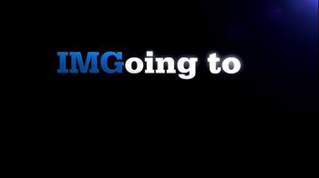 IMG Academy TV Spot, 'Keep Going' - Thumbnail 8