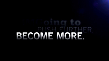 IMG Academy TV Spot, 'Keep Going' - Thumbnail 9
