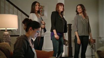 2014 Honda Civic TV Spot, 'Pedir Prestado' [Spanish] - 39 commercial airings