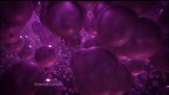 Phazyme TV Spot - Thumbnail 1