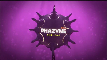 Phazyme TV Spot - Thumbnail 7