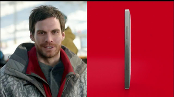 Microsoft Windows Nokia Lumia Icon Phone TV Spot - Thumbnail 7