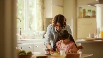 Nutella TV Spot, 'Alegría' [Spanish] - Thumbnail 10