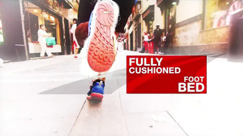 Altra TV Spot, 'Running with the Bulls' - Thumbnail 5