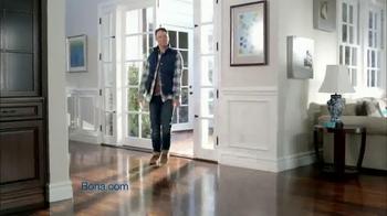 Bona TV Spot, 'Protect Your Floors' - Thumbnail 1