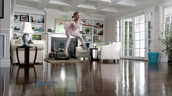 Bona TV Spot, 'Protect Your Floors' - Thumbnail 9