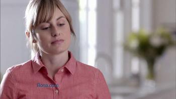Bona TV Spot, 'Protect Your Floors' - Thumbnail 2
