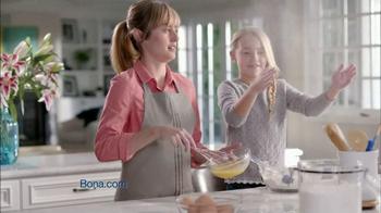 Bona TV Spot, 'Protect Your Floors' - Thumbnail 7
