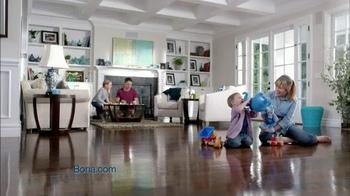 Bona TV Spot, 'Protect Your Floors' - Thumbnail 8