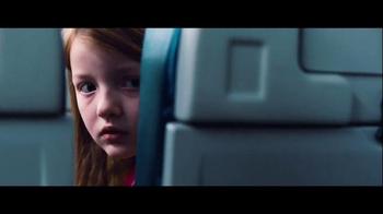 Non-Stop - Alternate Trailer 19