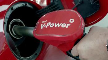 Shell V-Power TV Spot, 'Exciting Roads' - Thumbnail 2