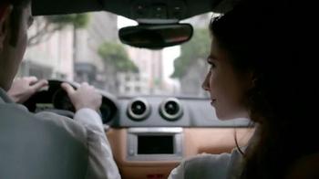 Shell V-Power TV Spot, 'Exciting Roads' - Thumbnail 3
