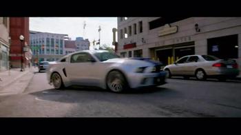 Need for Speed - Alternate Trailer 14