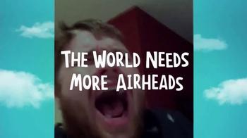 Airheads TV Spot, 'Ice' - Thumbnail 6