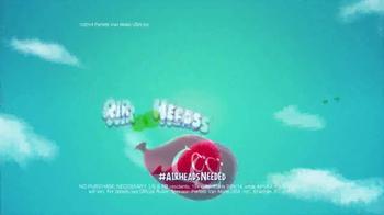 Airheads TV Spot, 'Ice' - Thumbnail 9