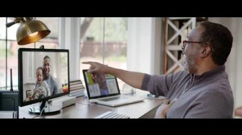 AARP Services, Inc. TV Spot, 'Better Connected' - 1471 commercial airings