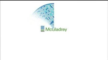 McGladrey TV Spot, 'Radar' - Thumbnail 8