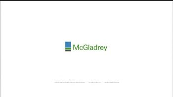 McGladrey TV Spot, 'Radar' - Thumbnail 9