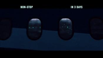 Non-Stop - Alternate Trailer 17