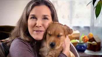 Blue Buffalo TV Spot, 'Puppy' - Thumbnail 10