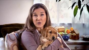 Blue Buffalo TV Spot, 'Puppy' - Thumbnail 2