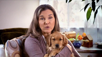 Blue Buffalo TV Spot, 'Puppy' - Thumbnail 3