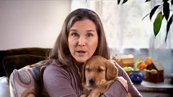 Blue Buffalo TV Spot, 'Puppy' - Thumbnail 4