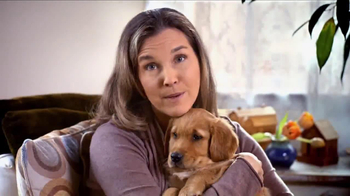 Blue Buffalo TV Spot, 'Puppy' - Thumbnail 5