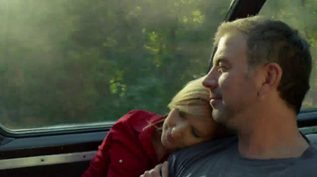 Explore Branson TV Spot, 'Peace Within' - 499 commercial airings