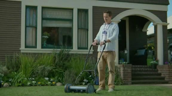 Lowe's TV Spot, 'Spring is Calling' - Thumbnail 1