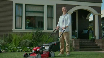 Lowe's TV Spot, 'Spring is Calling' - Thumbnail 3