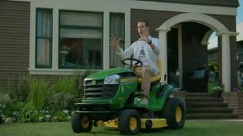 Lowe's TV Spot, 'Spring is Calling' - Thumbnail 4