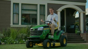 Lowe's TV Spot, 'Spring is Calling' - Thumbnail 5