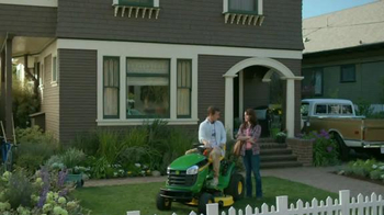 Lowe's TV Spot, 'Spring is Calling' - Thumbnail 6