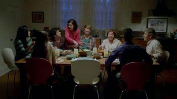 Radio Shack TV Spot, 'Casco Traductor' [Spanish]