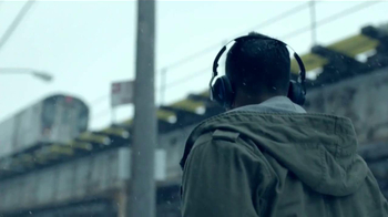 Dr Pepper TV Spot, 'Anthem' Con Romeo Santos [Spanish] - Thumbnail 1