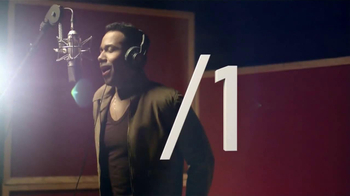 Dr Pepper TV Spot, 'Anthem' Con Romeo Santos [Spanish] - Thumbnail 10