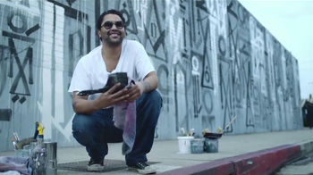 Dr Pepper TV Spot, 'Anthem' Con Romeo Santos [Spanish] - 101 commercial airings