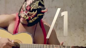 Dr Pepper TV Spot, 'Anthem' Con Romeo Santos [Spanish] - Thumbnail 3