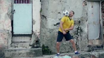 Dr Pepper TV Spot, 'Anthem' Con Romeo Santos [Spanish] - Thumbnail 6