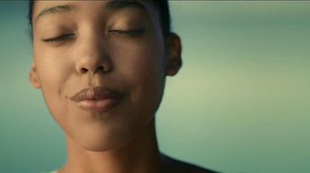 Glade Live Loud TV Spot, 'Know the Feeling'