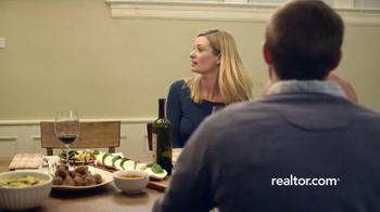Realtor.com Mobile App TV Spot, 'Sauna' - Thumbnail 10