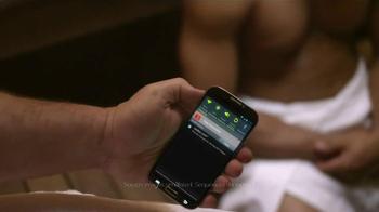 Realtor.com Mobile App TV Spot, 'Sauna' - Thumbnail 2