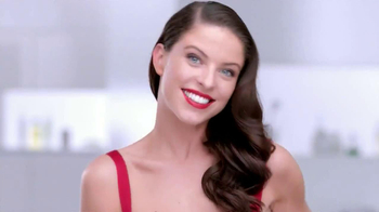 Colgate Optic White TV Spot, 'Getting Ready' - Thumbnail 10