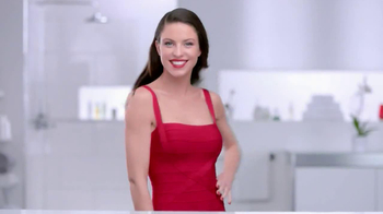 Colgate Optic White TV Spot, 'Getting Ready' - Thumbnail 9