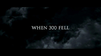 300: Rise of an Empire - Alternate Trailer 7