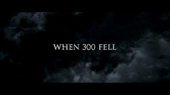 300: Rise of an Empire - Alternate Trailer 7
