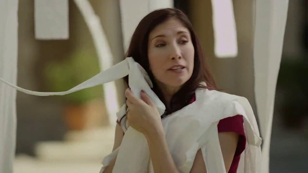 Quilted Northern Ultra Plush Tv Commercial Prank Gone Wrong Ispot